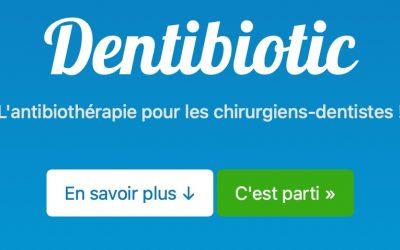 Les antibiotiques , recommandations, posologie, bonnes pratiques